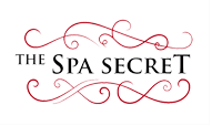 Spa Secret Batam
