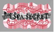 Spa Secret Batam
